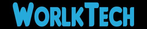 WorlkTech