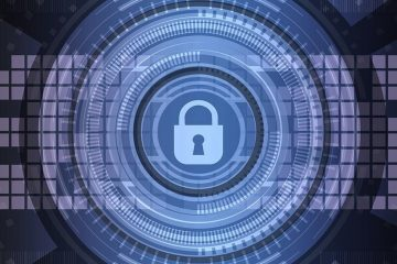 Nation state cyberattacks see huge rise in 2020
