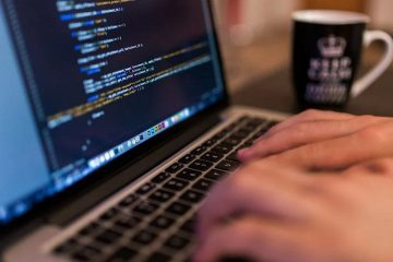 One of the oldest programming languages might be making a comeback