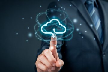 The communications industry and the cloud: getting it right